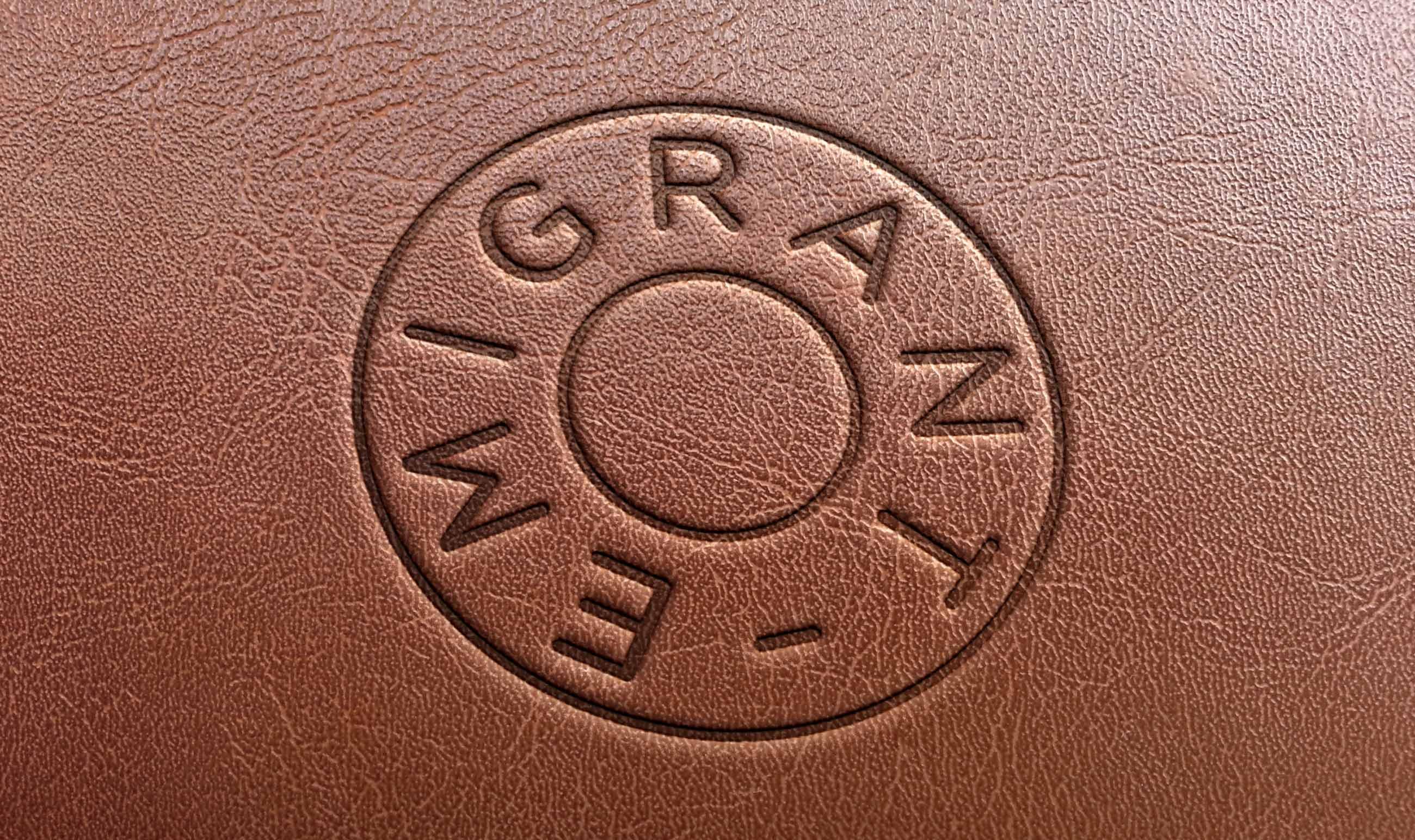 emigrant_leather