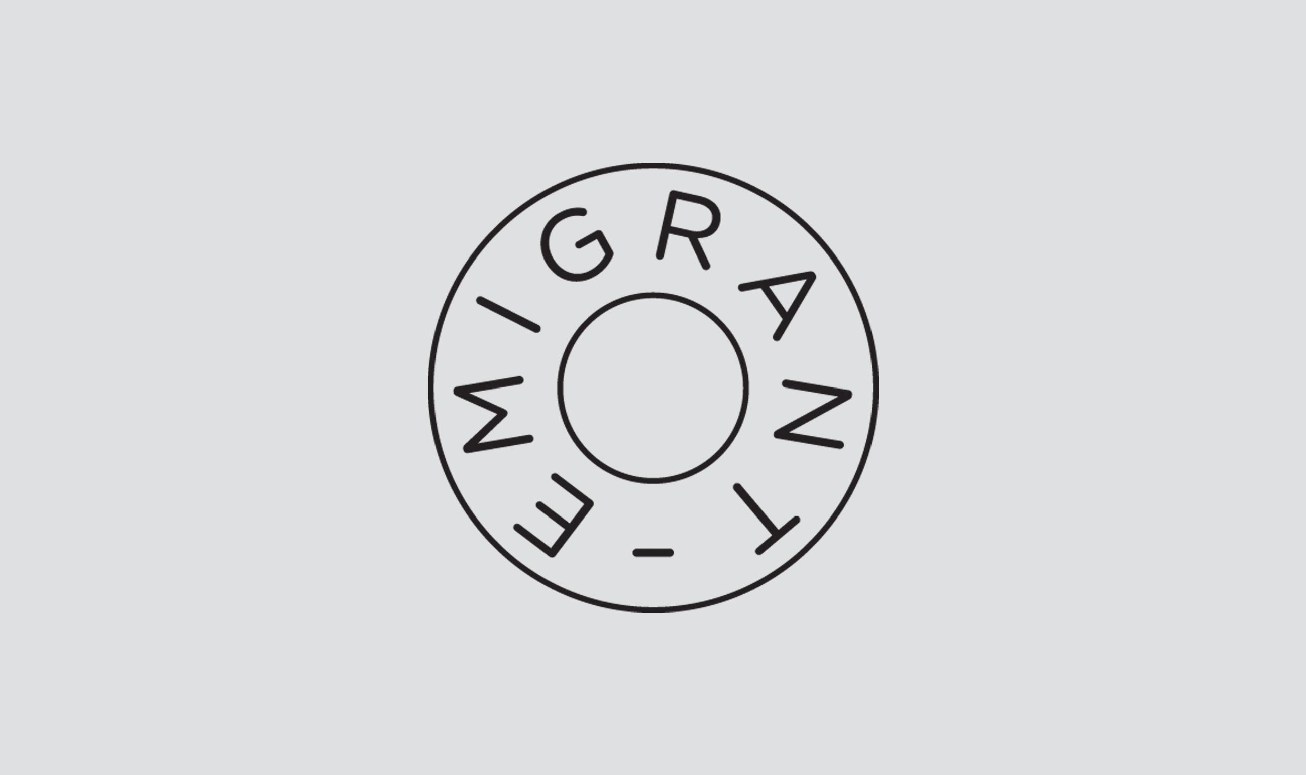 emigrant_logo